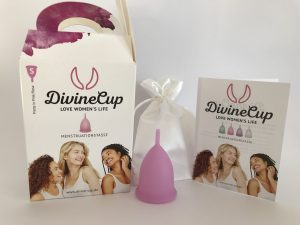 DivineCup